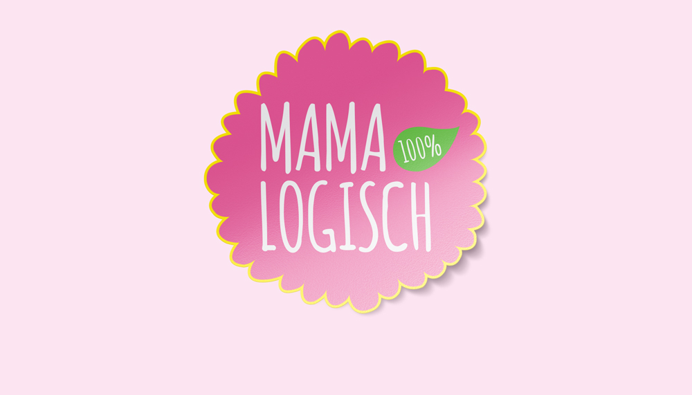 stickers-mamalogisch-logo